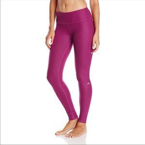 Alo Yoga Pants size Small